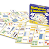 Multiplication and Division Bingo Set of 6 Boards  small