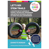 Let\'s Go \- STEM Trails  small