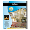 Islam Teaching Resources CD ROM  small