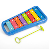 Toddler Music Orchestra Kit  small
