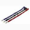 Printed Lanyards 10pk  small