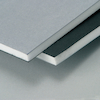 Lightweight Foam Board 3mm  small