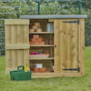 Mini Shed  small
