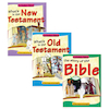 All About The Bible Book Pack 3pk  small