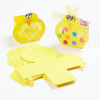 Precut Easter Chick Gift Boxes 30pk  small