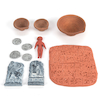 Indus Valley Artefacts Pack  small