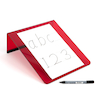 Writing Slope Red 1pk  small