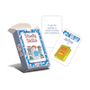 Flip\-It Comprehension Pack  small