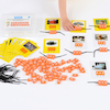 Phonics Threading Beads \- CVC Set  small