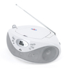 Easi\-Listener 2 CD Player  small