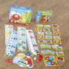 Early Years Games Pack Set 2  small