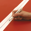 Dry Wipe Table Top Number Lines 5pk  small