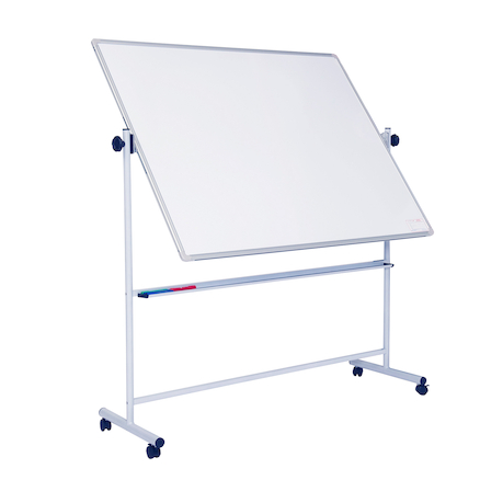 Swivel Writing Board  large