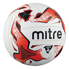 Mitre Tactic All Purpose Football  medium