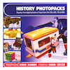 Toys Photopack CD ROM  small