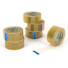 Small Sellotape Original 18mm x 33m 8pk  small