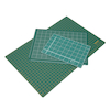 Self Healing Cutting Mat  small