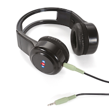 Easi-Headphones®  medium