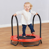 Baby Trampoline  small