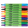 Show\-me\u00ae Dry Wipe Pens Medium Tip  small
