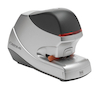 Optima 45 Electric Stapler  small