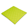 Large Outdoor Lime Mat 200 x 200cm  small