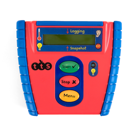 Log\-Box Data Logger  large