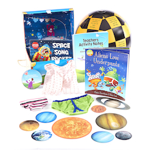 StoryTime Chest Aliens Love Underpants  medium