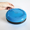 Outdoor Recordable Talking Buttons  small