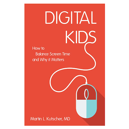 Digital Kids  large