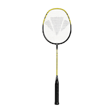 Carlton Aeroblade 3000 Aluminium Badminton Racket  medium
