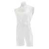 Polythene Aprons on a Roll pk200  small