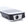 3M Pocket Camcorder Projector  small