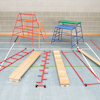 Gym Apparatus Set 10pk  small