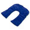 Weighted Neck Pad 1.4kg  small