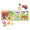 Magnetic Storyboard Pack  small