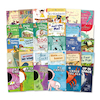 Early Years Best Newly Released Books 30pk  small