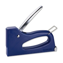 General Purpose Staple Gun  medium