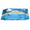 Eco Water Baby Wipes  small