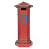 Post Box  small
