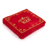 Royal Banquet Throne Cushions  small
