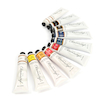 Chromacryl Ass. Colours Acrylic Paints 75ml 10pk  small