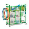 Multi Purpose Sports Trolley  small