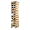 Outdoor Giant Tower Game  small