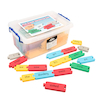 Phonics Super Sentence Tub   small
