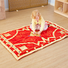 Magic Discovery Pocket Carpet  small