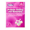 Problem Solving and Reasoning Book  small