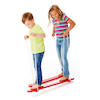 Summer Playground Skis  small
