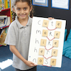 Split Digraph  small