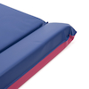 Professional Grade Child Changing Mat  small